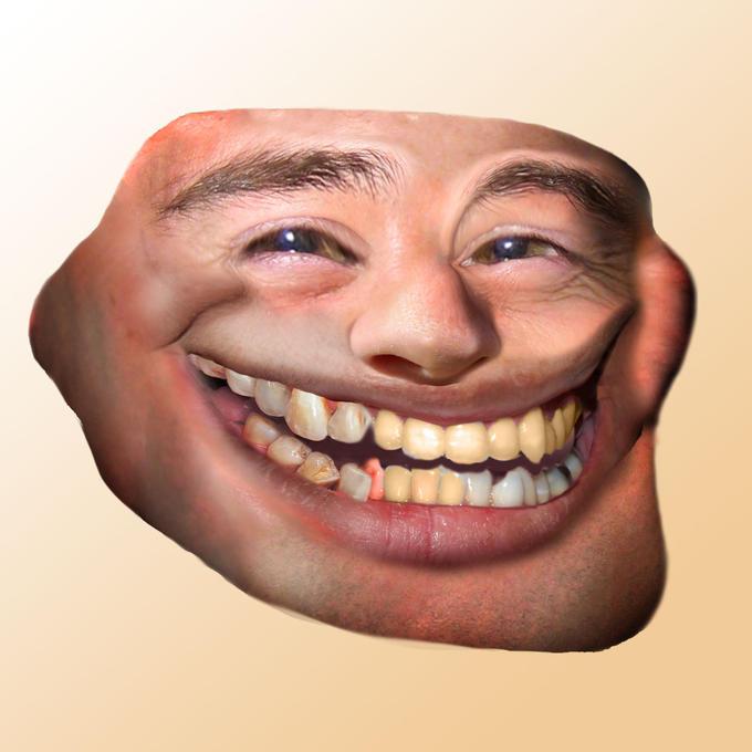 trollface1.jpg