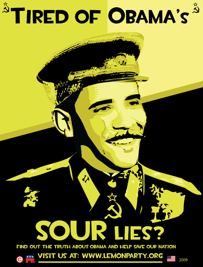 tired-of-obamas-sour-lies.png