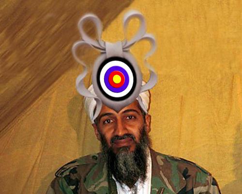 bin_Laden_Target.jpg