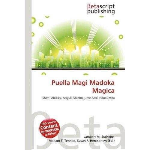 bookfail.jpg