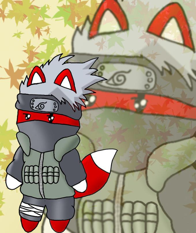 Kakashi_pyong_by_kitsune_the_fox.jpg