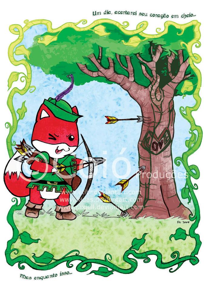 Pyong_Robin_Hood_by_EtiBR.jpg