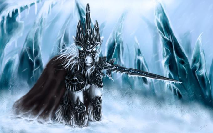 my_little_lich_king_by_mugi_hamster-d3gs67l.png.jpg