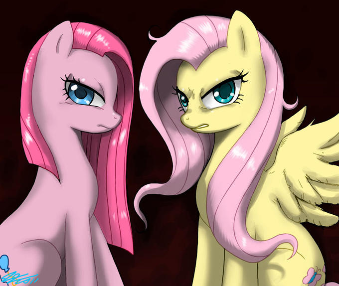 crazy_pie_and_angry_shy_by_johnjoseco-d3gwytb.jpg