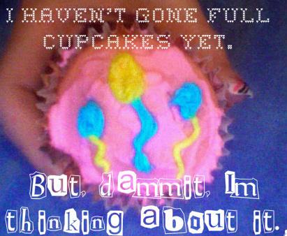 pinkie_pie_cupcake_by_nekobanana.jpg