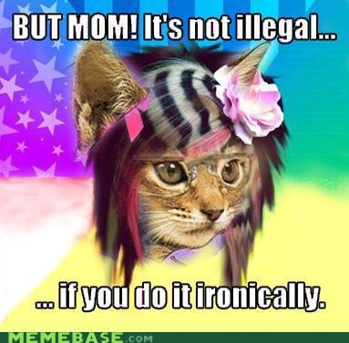 memes-hipster-kitty-wolf.jpg