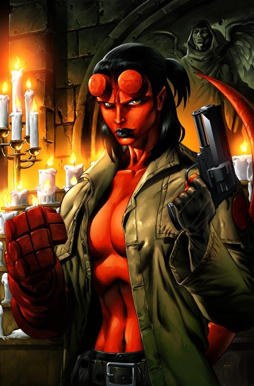 Female-Hellboy-2.jpg