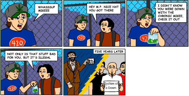 systemofadown.png