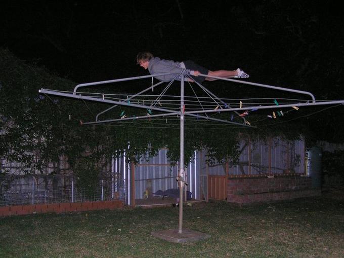 Planking86.jpg