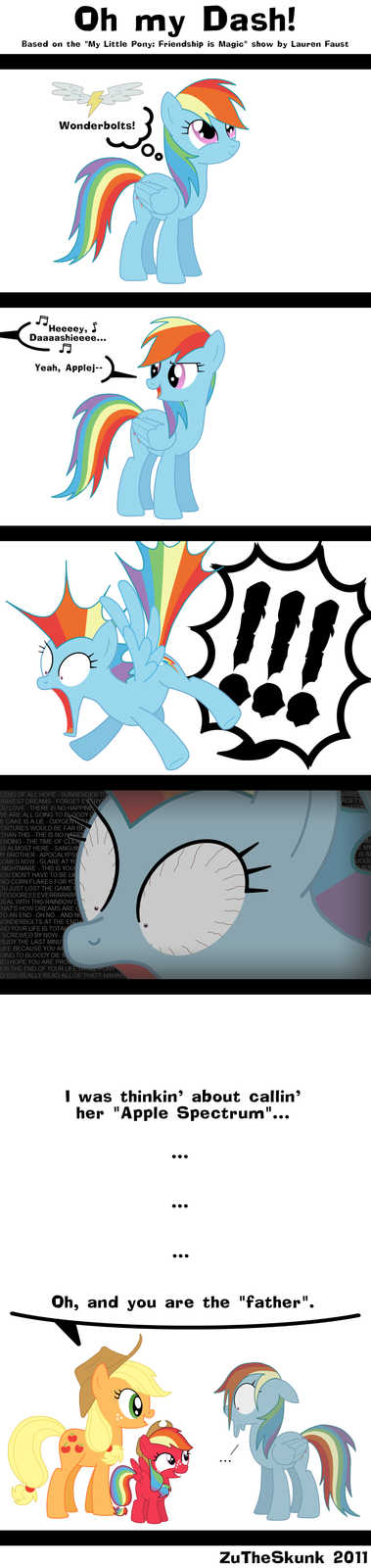 mlp__oh_my_dash_by_zutheskunk-d3gtpbf.png