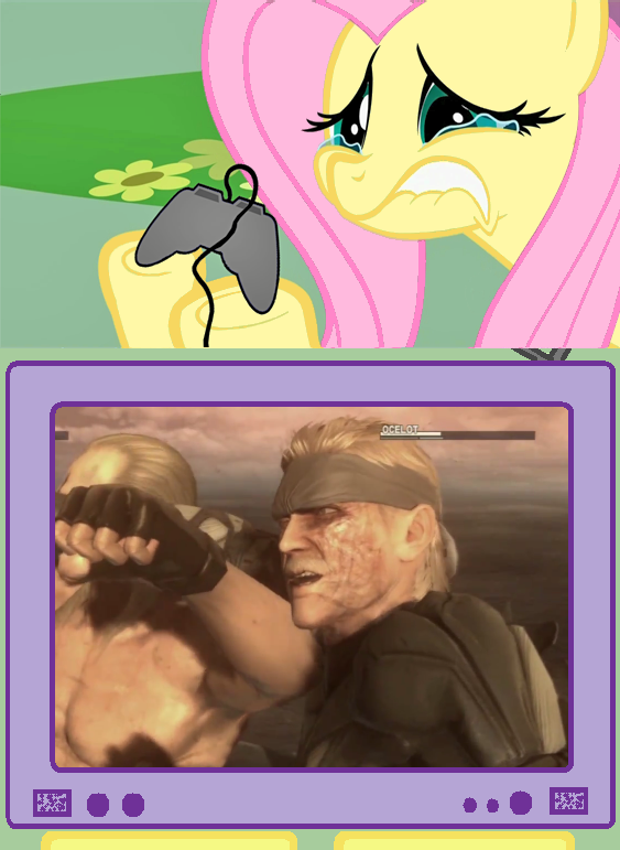 Fluttershy_cryingoversnakebeingbeatenup.png