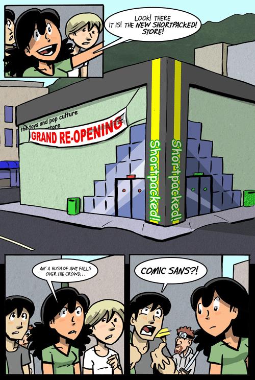 2009-08-12-comicsans.png