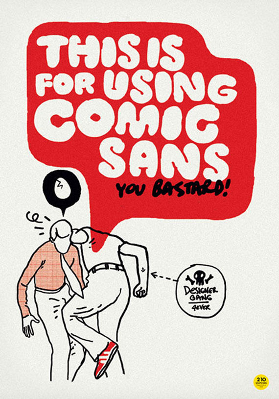 this-is-for-using-comic-sans.jpg