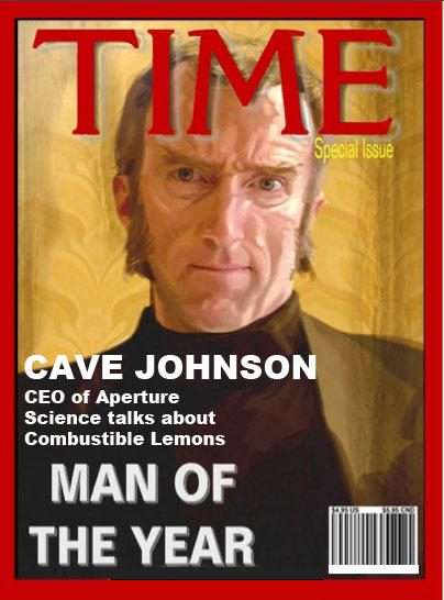 cave_johnson_on_time_magazine_by_mafiamanj15-d3gbtfy.jpg