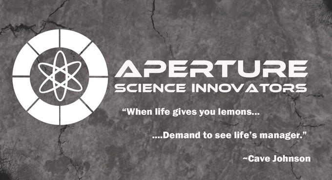 aperture_science_innovators_by_bluesky55j-d3ethf1.jpg