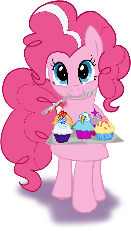Cupcakes | Know Your Meme