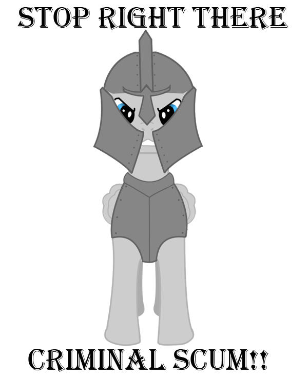 imperial_guard_pony_by_finski_susi-d3aqo8t.jpg