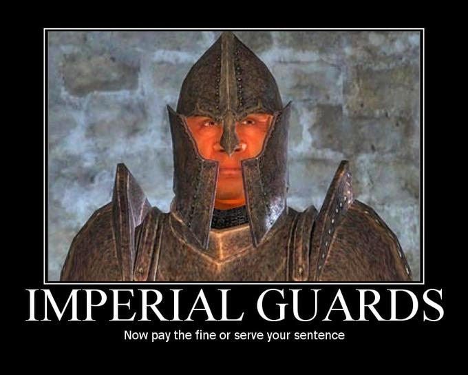 Imperial_Guards_by_zinthier.jpg