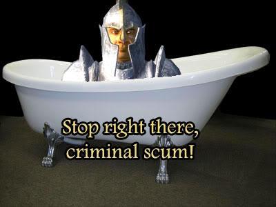 Criminal_scum_bathtub.jpg