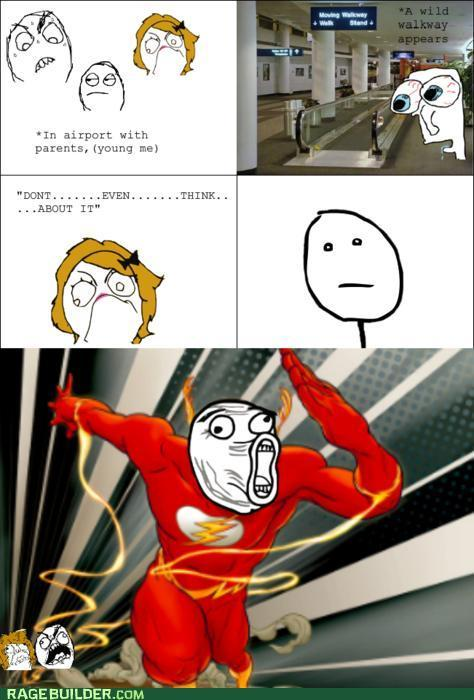 rage-comics-in-a-flash-he-was-gone.jpg