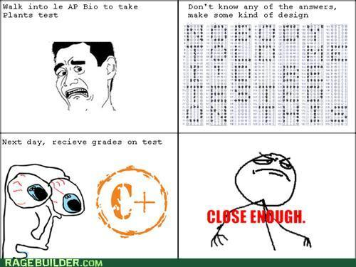 rage-comics-ap-tests.jpg