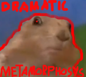 Dramatic_Chipmun1k.png