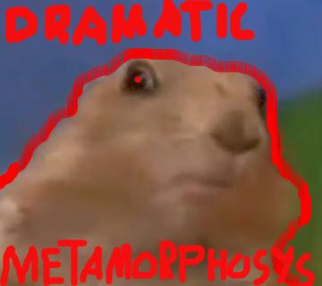 Dramatic_Chipmun1k.png