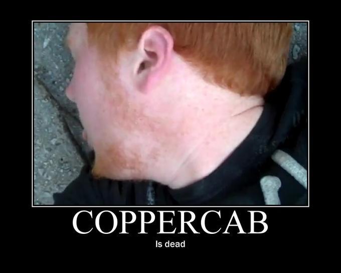copdead.jpg