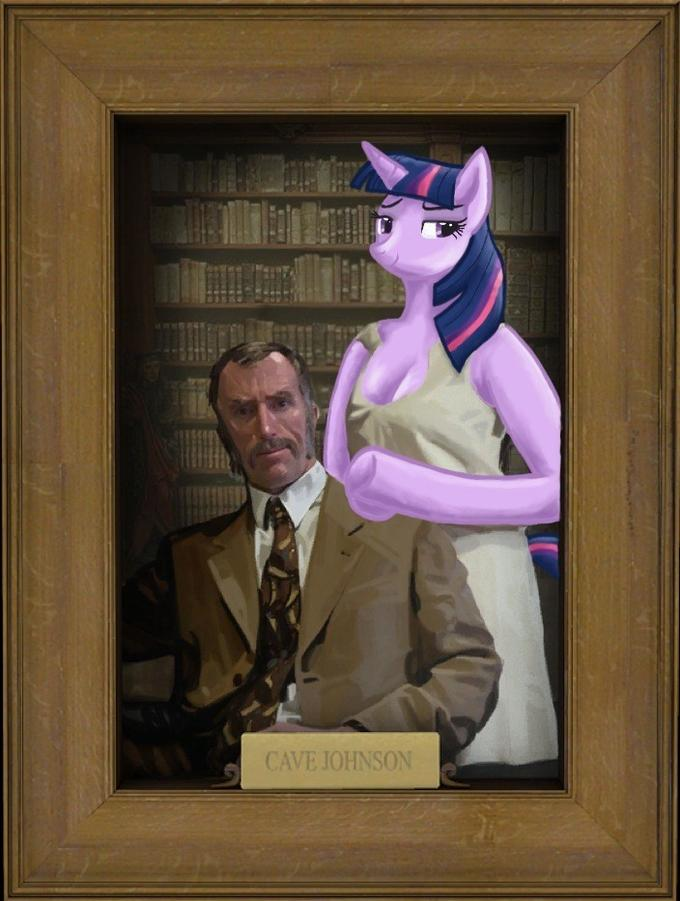 13544-caroline-cave_johnson-crossove-r-portal-portal_2-twilight_sparkle.jpg