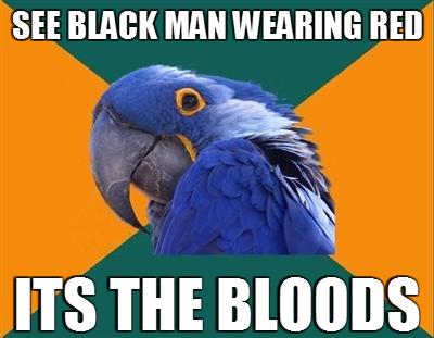 BLACKMANBLOODS.png
