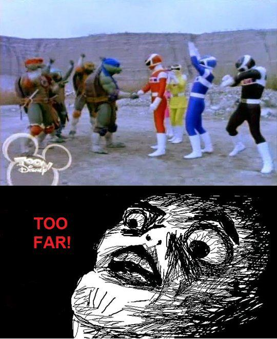 too-far-rangers-turtles.jpg