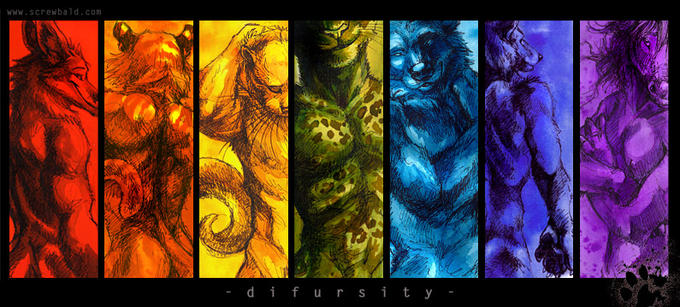 Difursity.jpg