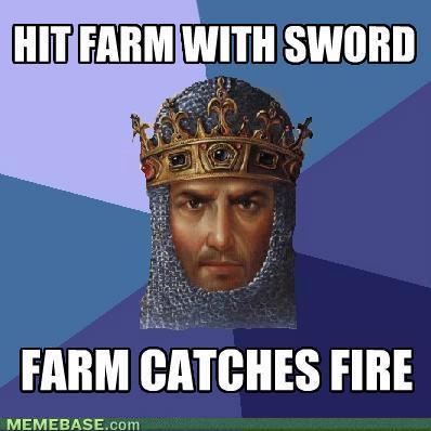 memes-hit-farm-with-sword.jpg