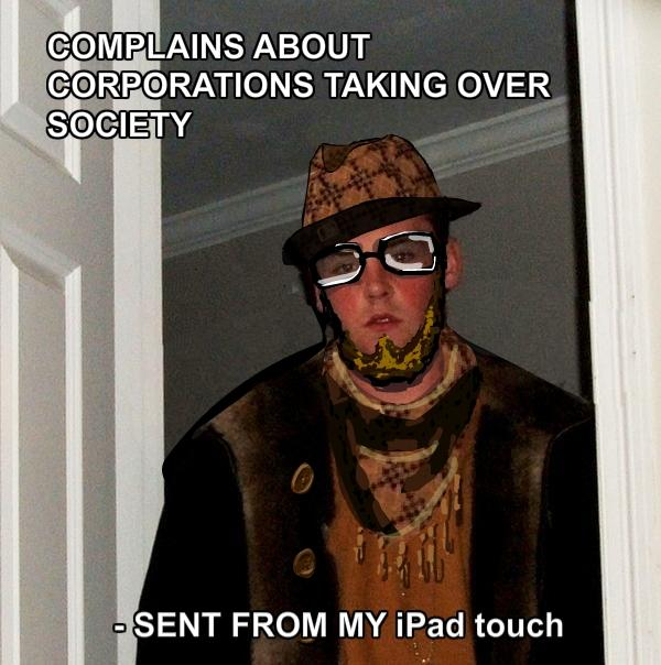 hipstersteveipad.jpg