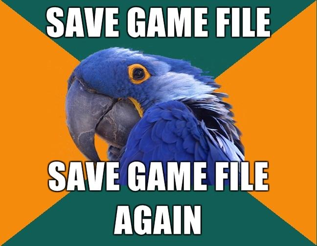 save-game-file-twice.jpg