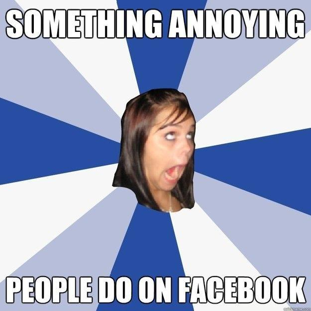 annoying-facebook-photo-u2.jpg
