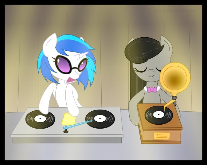 turntables_by_jdan_s-d3i2388.png