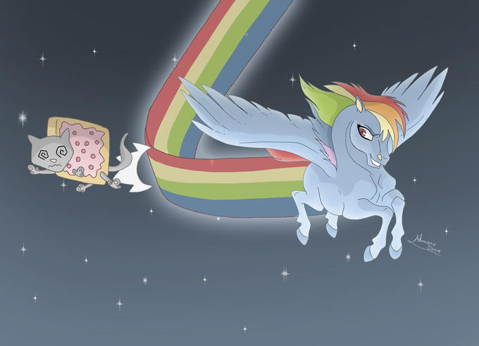 get_out_of_my_way_by_skyqeen-d3h413a.jpg