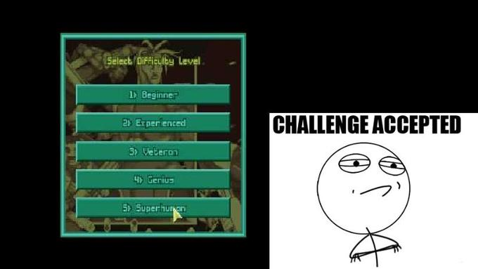 ChallengeAccepted.jpg