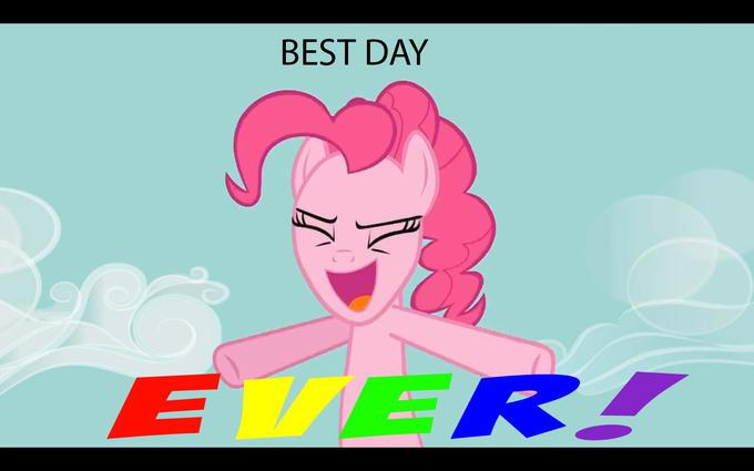 BEST-DAY-EVER-PP.jpg