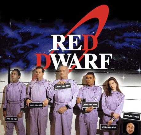 RedDwarf8Crew.jpg