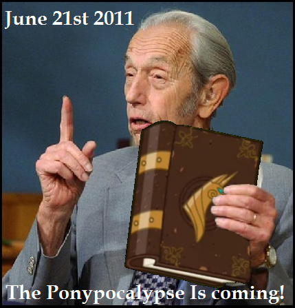 the_ponypocalypse_june_21st_by_akrex-d3imhgp.png