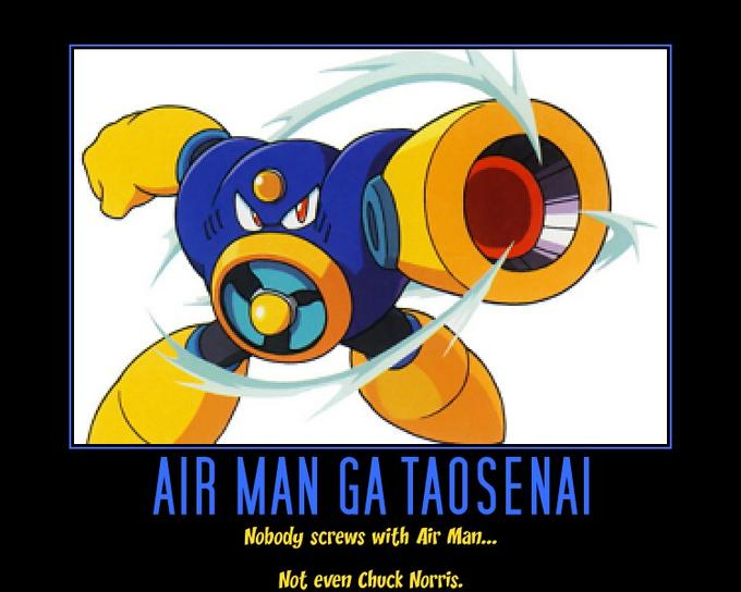 Air_Man_Ga_Taosenai_Motivator_by_Raging_Banebou.jpg
