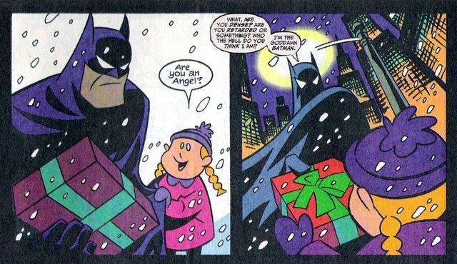 batmanholiday.jpg