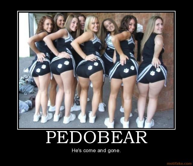 pedobear-demotivational-poster-1220474256.jpg