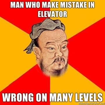 tumblr_lmg0l42j5V1qe11kdo1_400?1308181955 wise confucius know your meme
