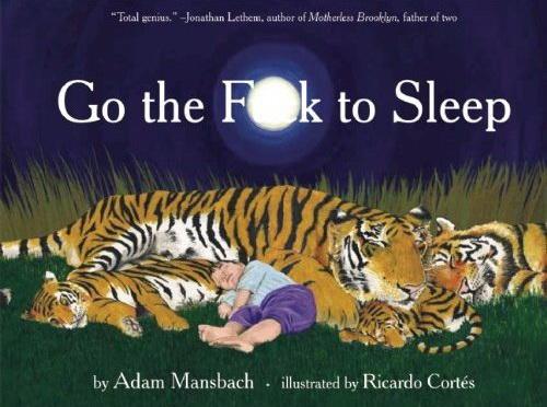 go-the-fuck-to-sleep.jpg