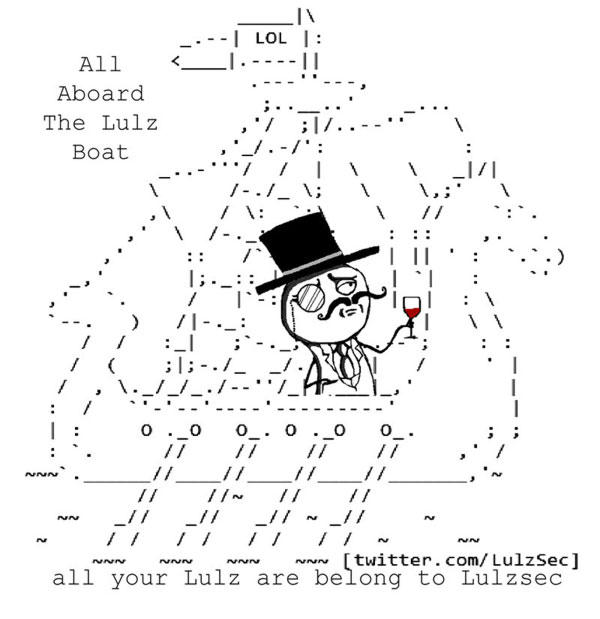 1307844974_lulzsec_by_biozz-d3io4g8.jpg