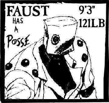 Faust_has_a_Posse.jpg