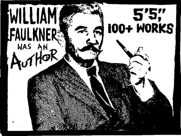 obey_william_faulkner_by_zatch123.jpg